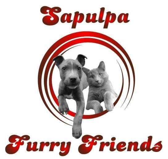 sapulpa furry friends dog and cat